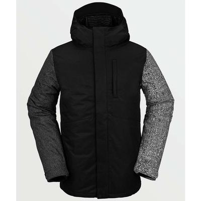M 17FORTY INS JACKET