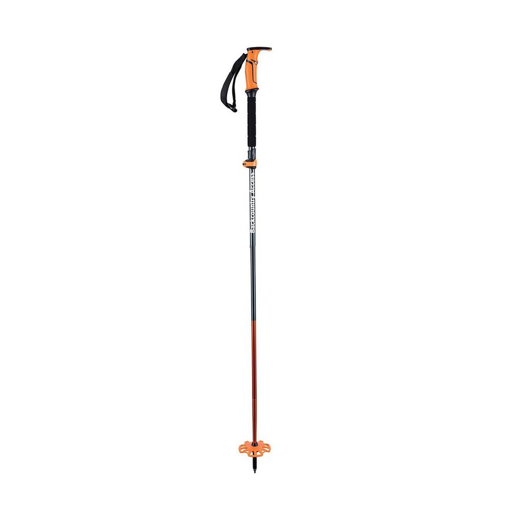 Bca Scepter Adjustable 4s Poles