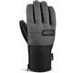 Omega Glove