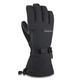 Titan Gore- Tex Glove