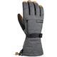 Leather Titan Gore- Tex Short Glove