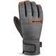 Nova Short Glove