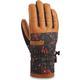 Fleetwood Glove