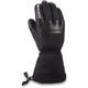 Women's Excursion Gore- Tex Glove