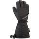 Tracker Glove