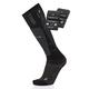 Sock Set Heat V2 Uni + S- Pack 700b