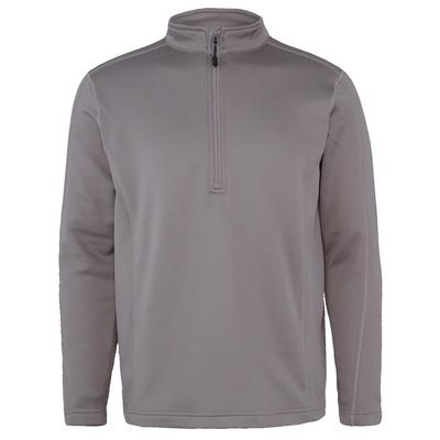 M PERFORMANCE 1/4 ZIP