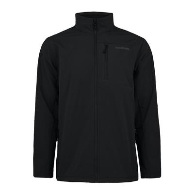 M TORIN SOFTSHELL JACKET