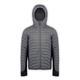 M Brooks Hybrid Jacket