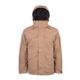 M Teton Jacket