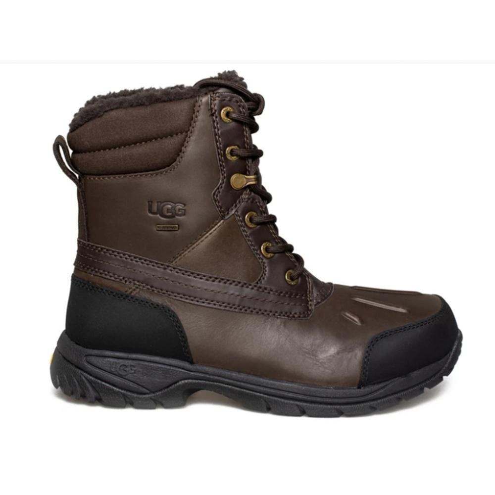 Ugg Felton Boot Men's