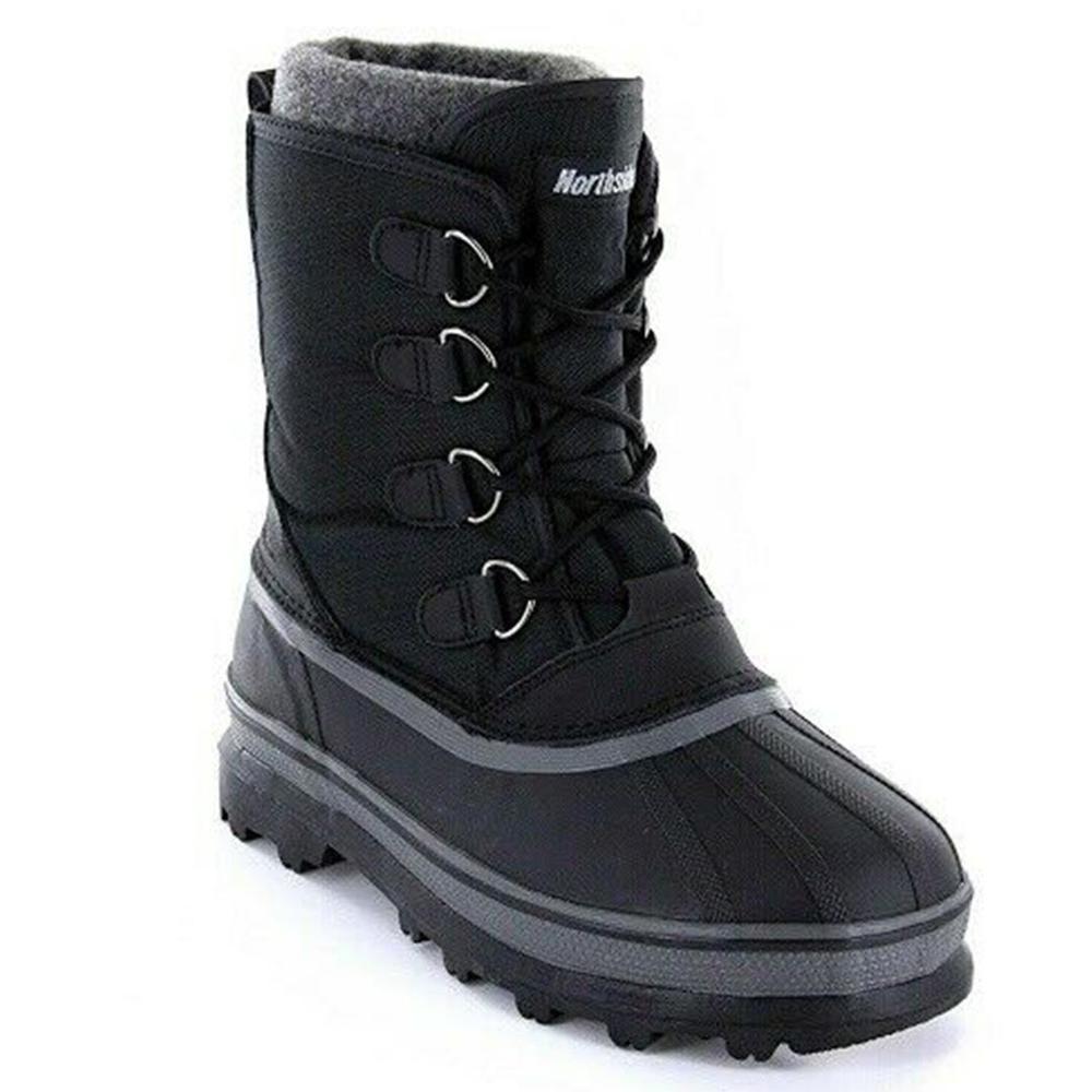 Northside Men's Back Country Boot