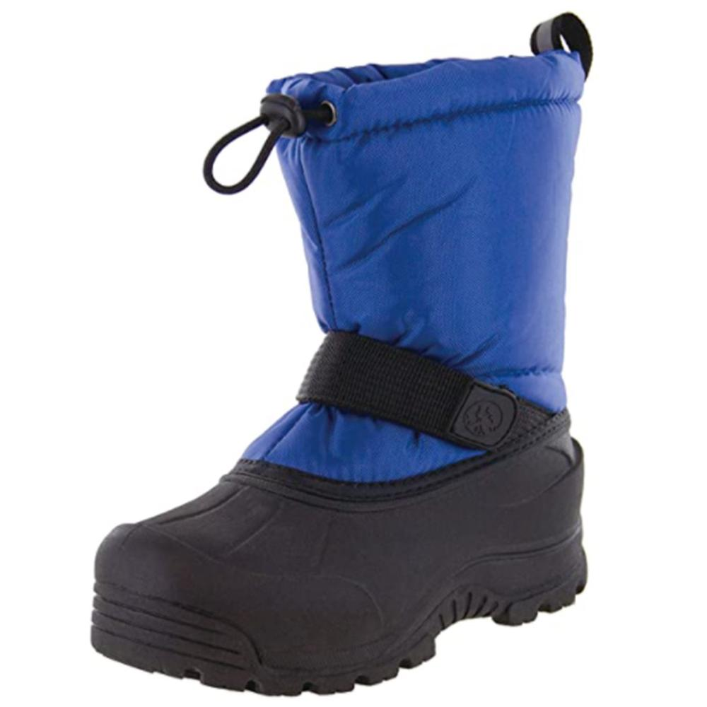 Northside Kids Frosty Insulated Winter Boots
