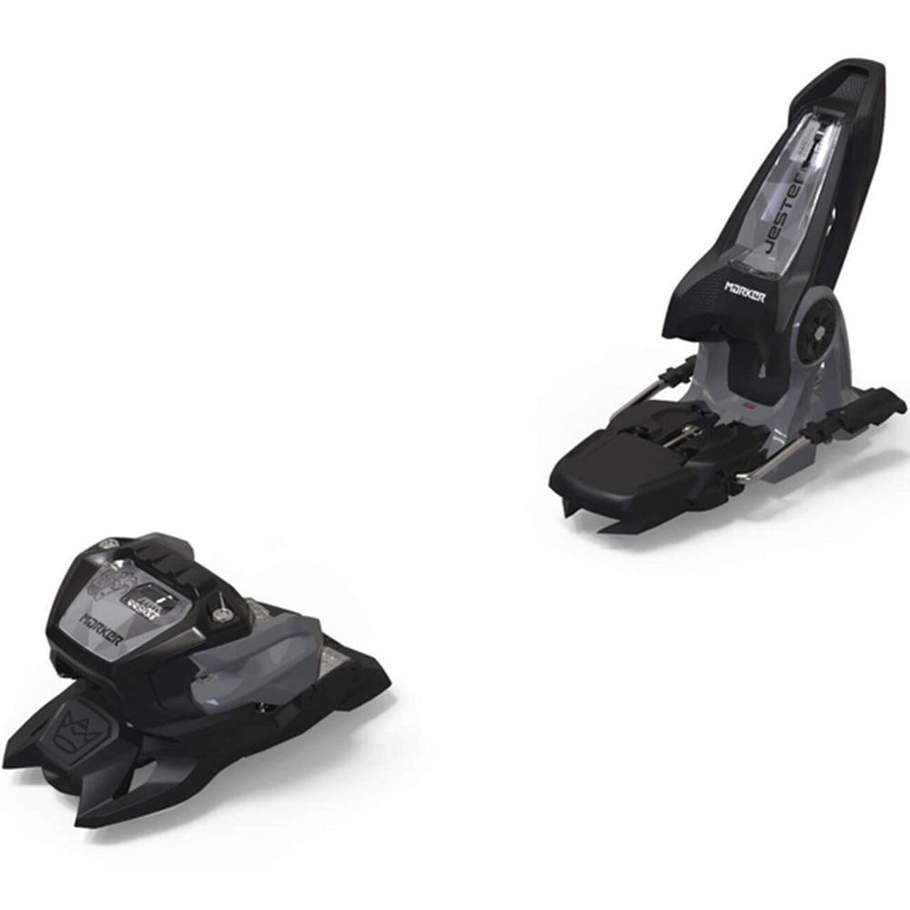 Marker Jester 16 Id 110mm Ski Binding