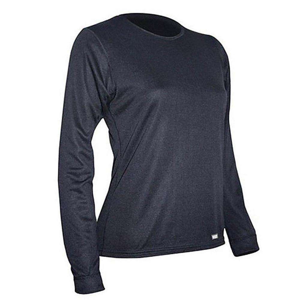 Polarmax Double Base Layer Crew Women's