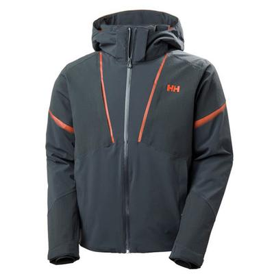 M FREEWAY JACKET