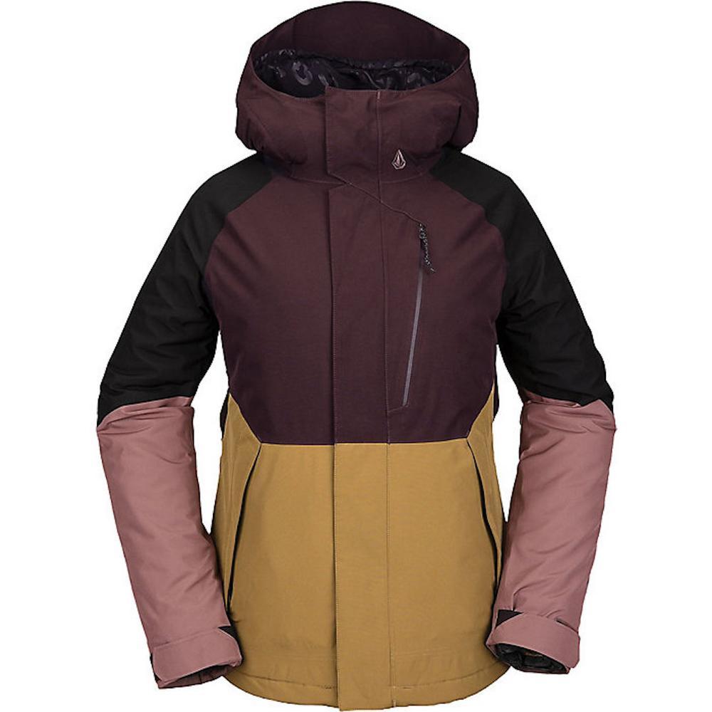 Volcom Aris Gore- Tex Jacket