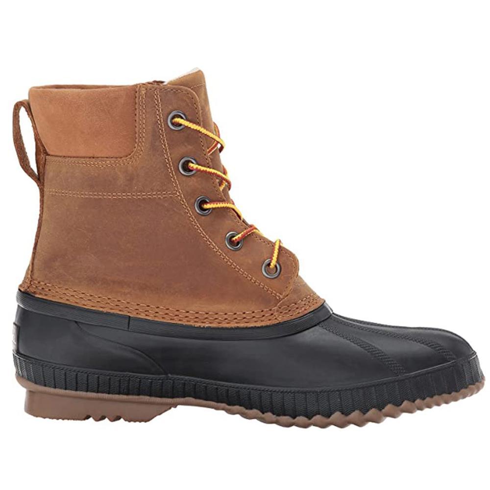 Sorel Cheyanne Ii Boot Men's