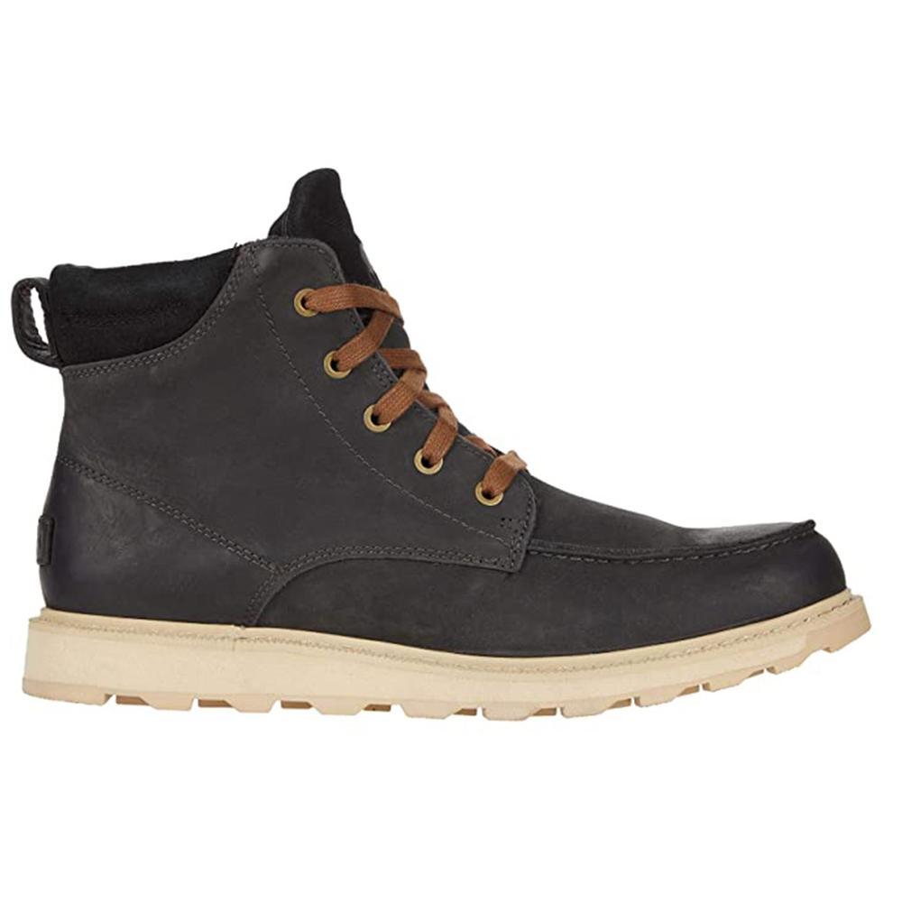 Sorel Madison Ii Moc Toe Boot Men's