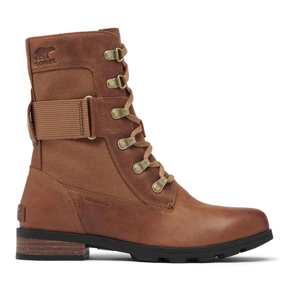 Sorel Emelie Conquest Boot Women's