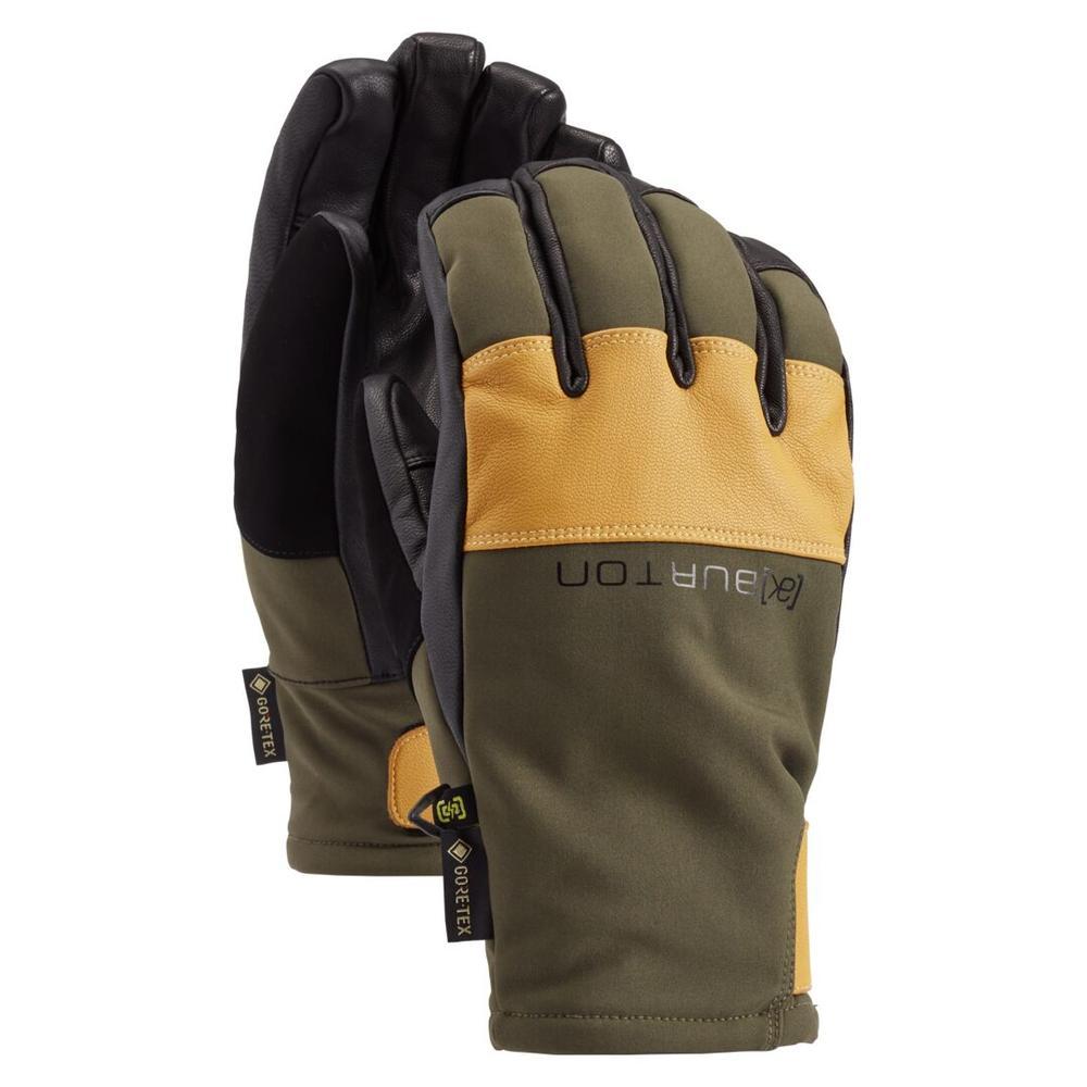 Burton [ Ak ] Gore- Tex Clutch Glove