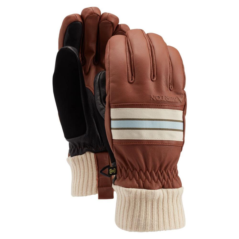 Burton Free Range Glove