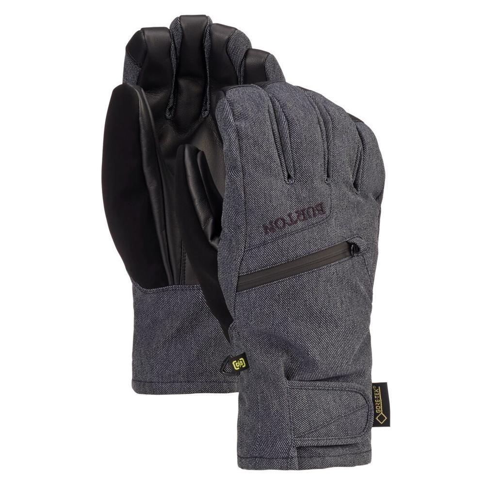 Burton Gore- Tex Under Glove