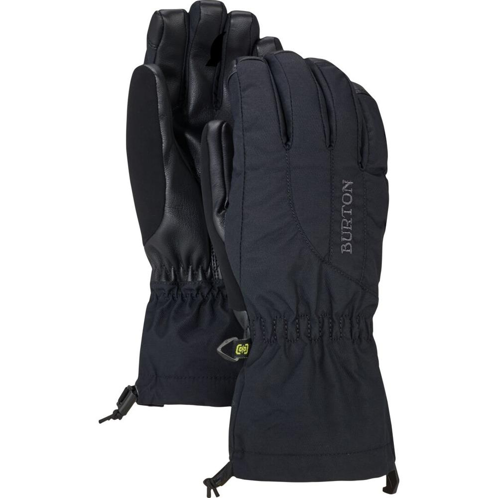 Burton Profile Glove