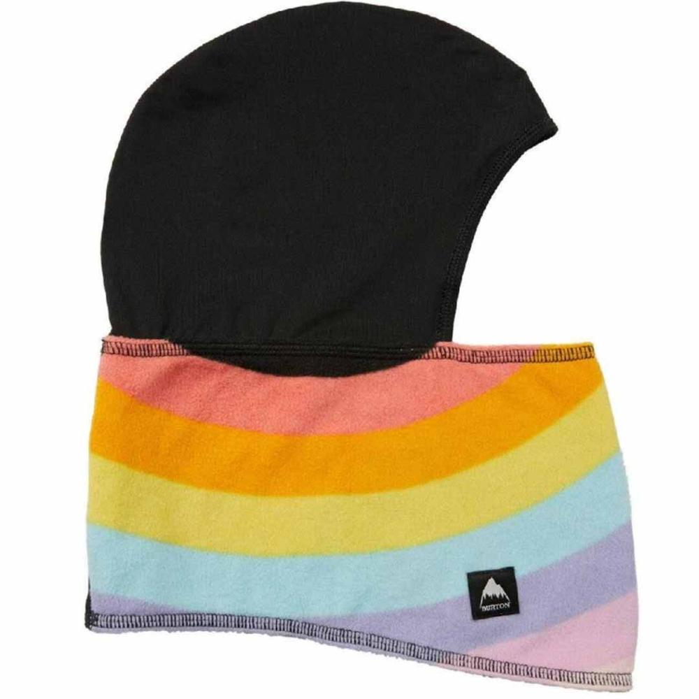 Bluezone Sports Outdoor Gear & Clothing.Shop Kids ' Ski And Snowboard Accessories : Burton Balaclava.Free Shipping Orders Over $50