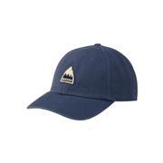 RAD DAD HAT 400