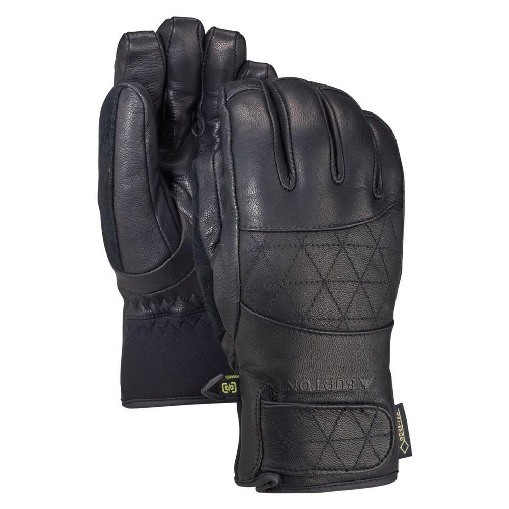 Burton Gore- Tex Leather Gondy Glove Women's