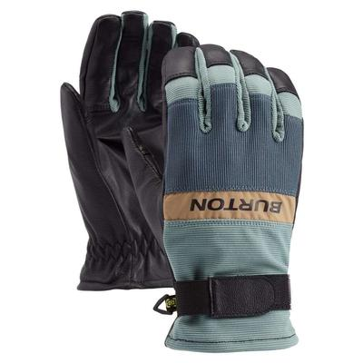 M`S DAILY LEATHER GLOVE