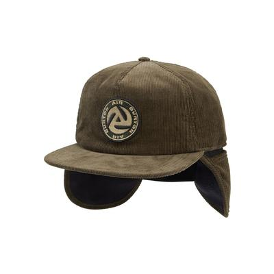 TAP LINE HAT