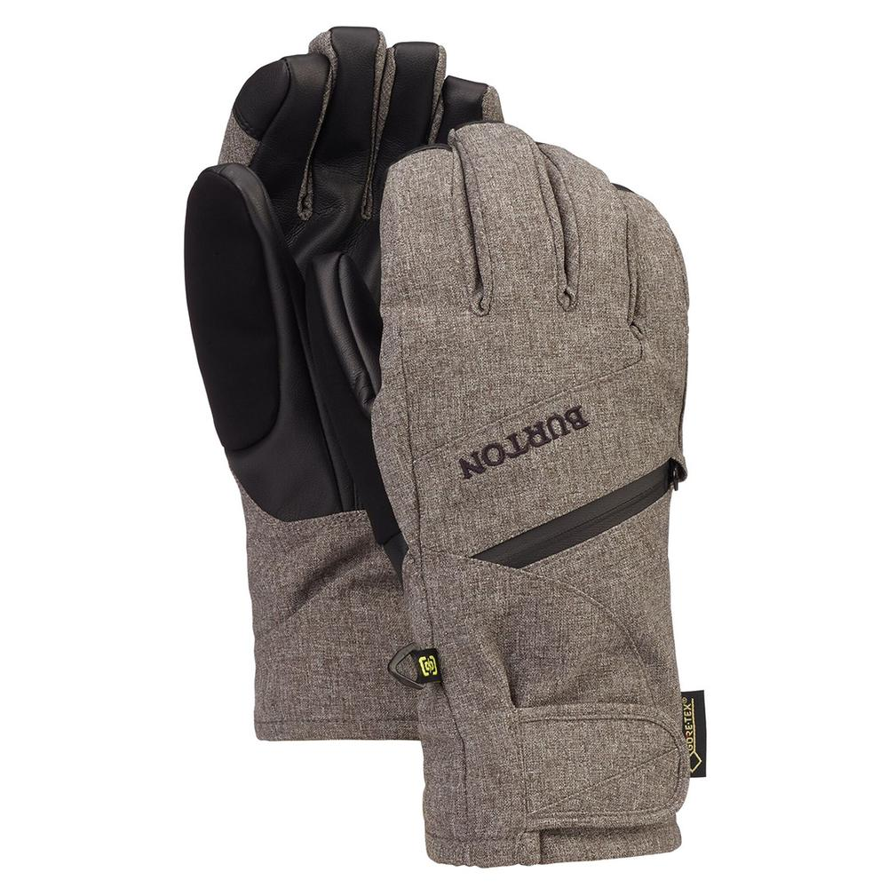 Burton Gore- Tex Under Glove