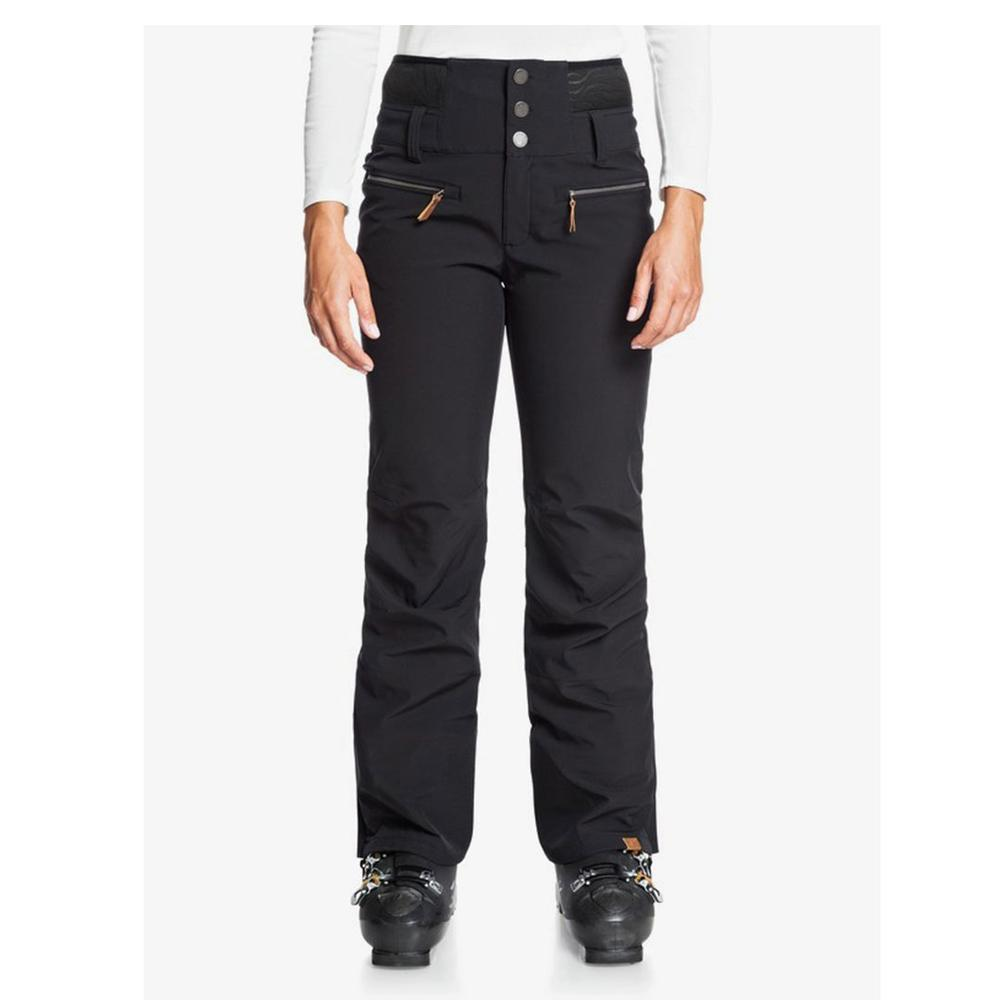 Roxy Rising High Shell Snow Pant