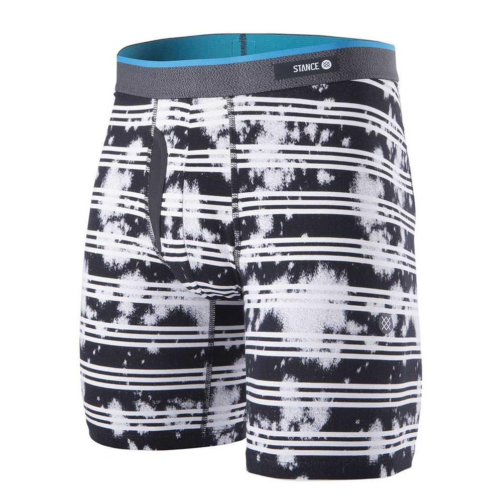 Stance Back Burner Boxer Briefs