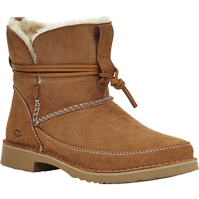 UGG - Esther Ankle Boot Women`s