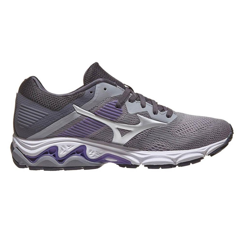 Mizuno Wave Inspire 16 Running Shoe