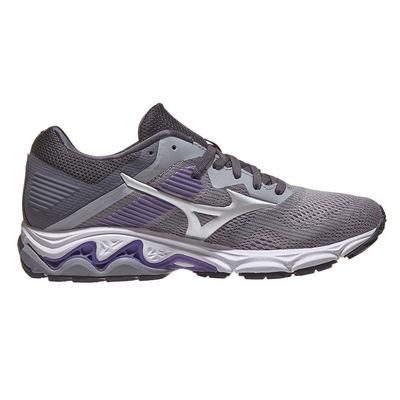 WAVE INSPIRE 16 WOMENS