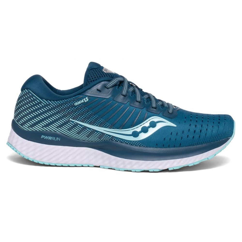Women's Saucony Guide 13 Running Shoe