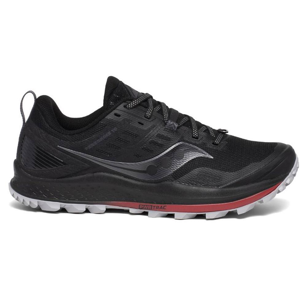 Men's Saucony Peregrine 10 Running Shoe