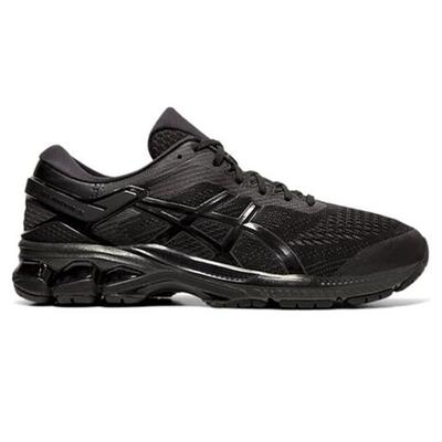 M GEL-KAYANO 26