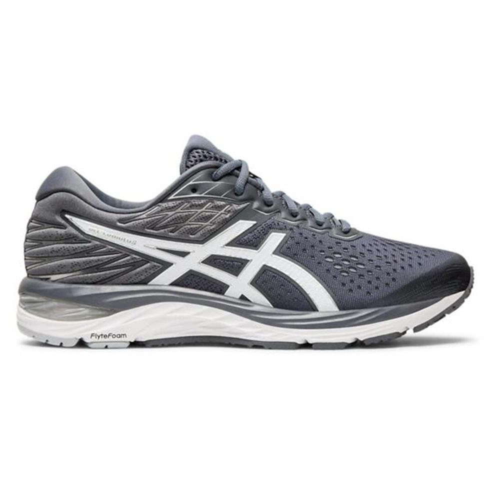 Men's Asics Gel- Cumulus 21 Running Shoe
