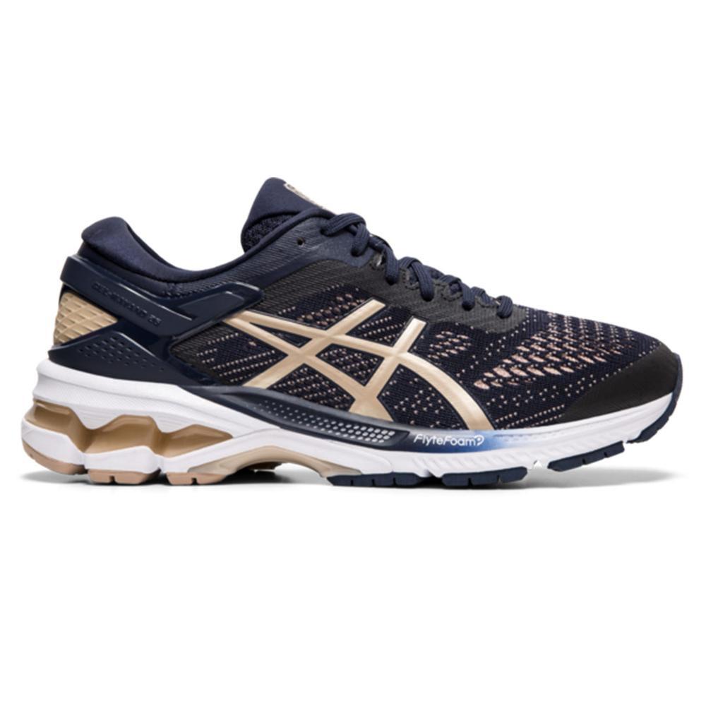 Asics Gel- Kayano 26 Running Shoe