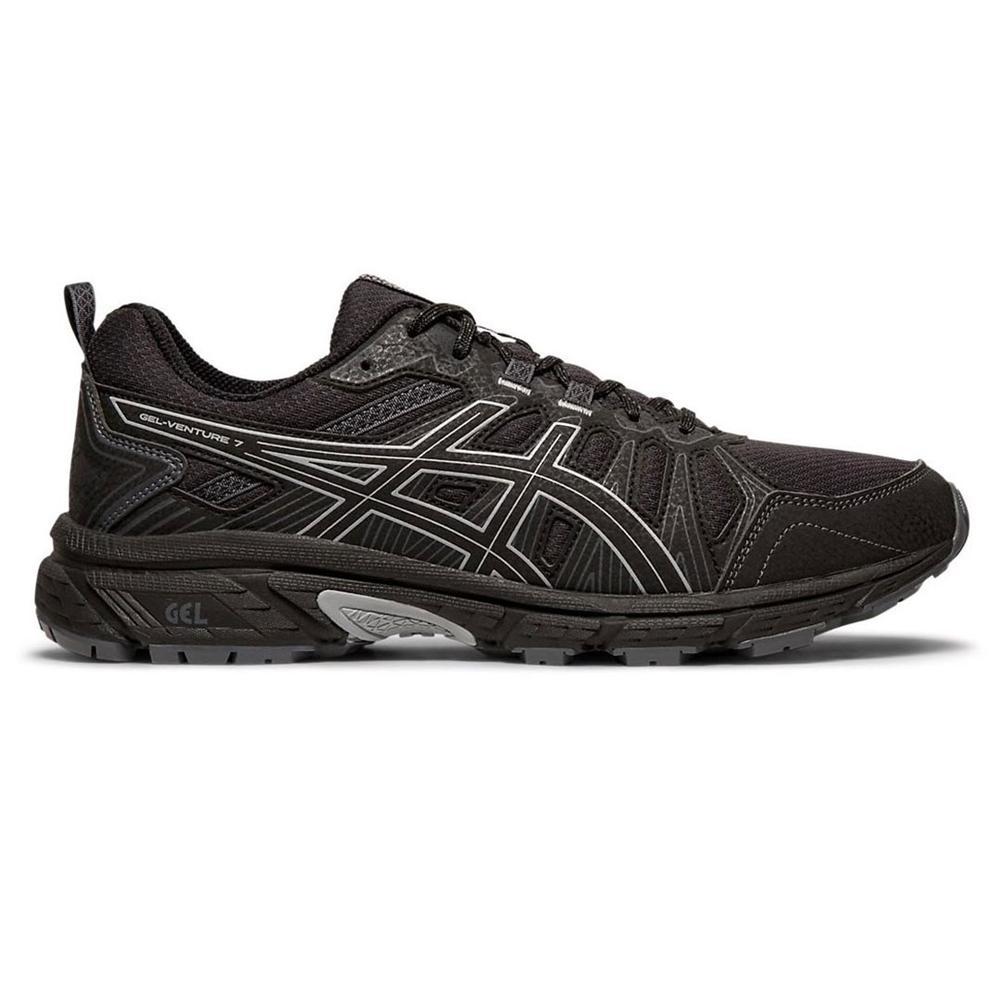 Men's Asics Gel- Venture 7 Trail Running Shoe