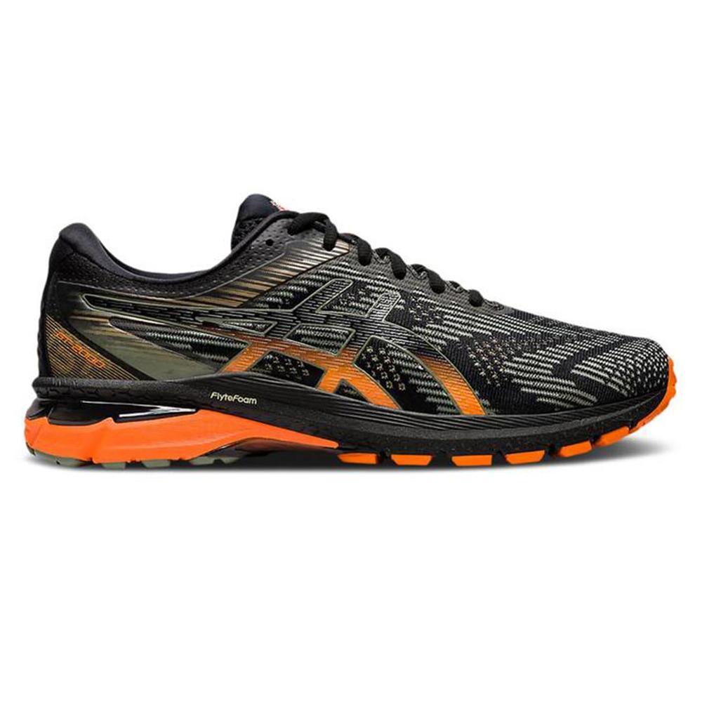 Men's Asics Gt- 2000 8 Trail Running Shoe