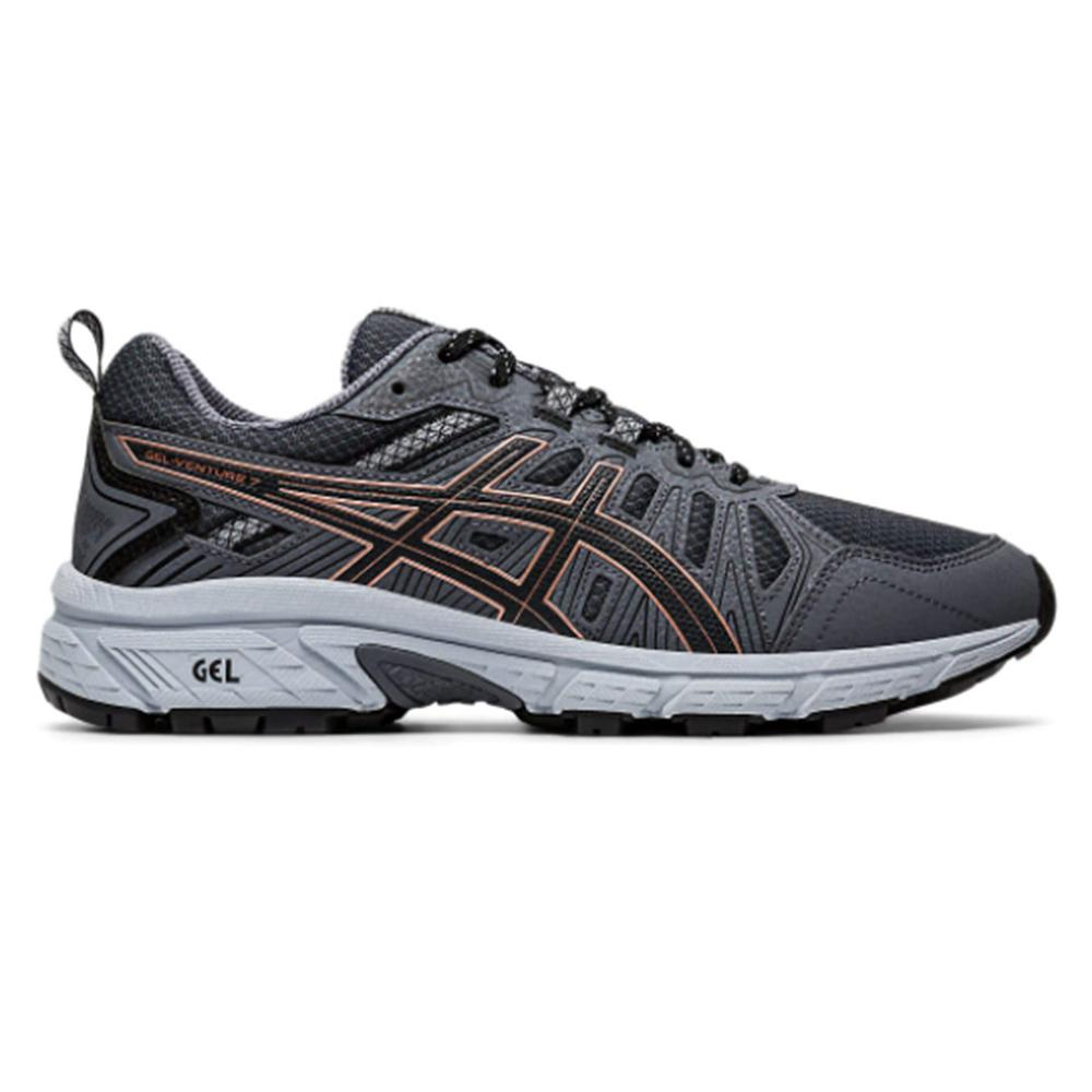 Women's Asics Gel- Venture 7 Trail Running Shoe