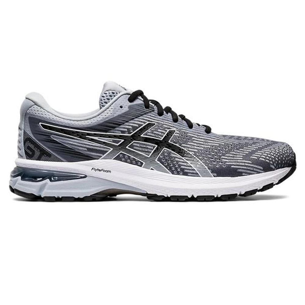Asics Men's Gt- 2000 8 Running Shoe