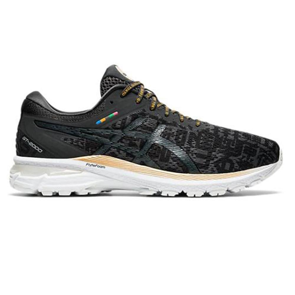 Asics Gt- 2000 8 Running Shoe