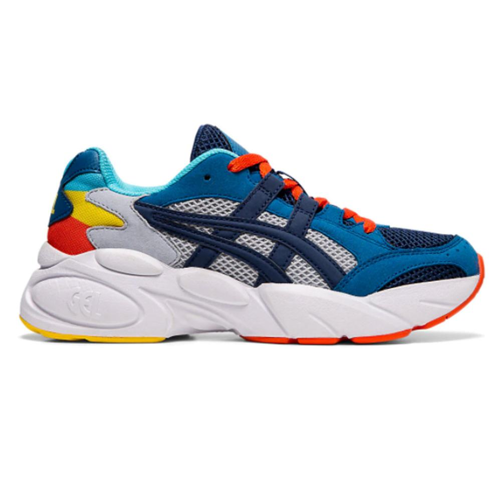 Asics Gel- Bnd Grade School Sneakers